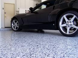 Image result for epoxy garage flooring