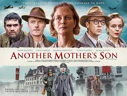 another mother s son imdb another mother s son poster