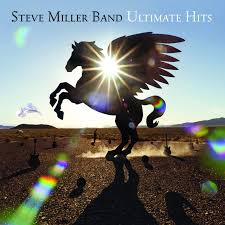 <b>Steve Miller Band</b> on Spotify
