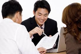 tips for a successful private school job search part i interview blog pic