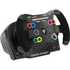 <b>Руль ThrustMaster TS-PC</b> Racer USB 2.0 — купить, цена и ...