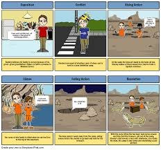 best images about holes study guides louis 17 best images about holes study guides louis sachar and cause and effect