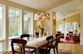 Rectangular Dining Room Lighting Rustic Dining Room Lighting Fixtures Modern Home Design Ideas