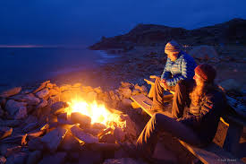 Image result for campfire images