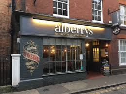 bar staff management jobs in kent gumtree manager alberrys wine bar a unique bar and eatery in the heart of the cathedral
