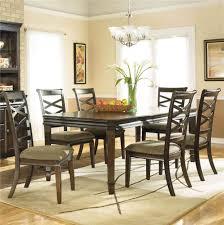 Keller Dining Room Furniture Images Of Ashley Furniture Dining Rooms Patiofurn Home Design Ideas
