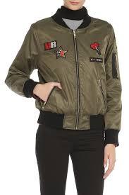 <b>Куртка URBAN REPUBLIC</b> арт 9181LV/W17100561067 купить в ...