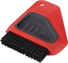 Скребок для посуды <b>MSR</b> Alpine Dish Brush Scraper, 05331 ...
