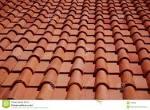 Tuiles de toit
