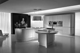 under cabinet lighting design guide cabinet lighting guide