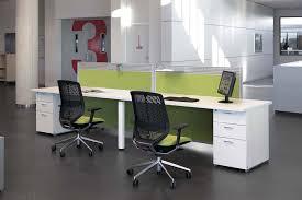cool home office furniture cool. charming inspiration cool home office furniture 13 pleasant design ideas desks photo glass desk