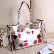 OCARDIAN Handbag <b>New 2019 Elegant Shoulder</b> Bag Women ...