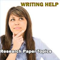 research essay topics the extent of poverty in the world has established underground rules of trade for the survival of the underprivileged research on the prevalent features of