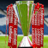 Football Scotland