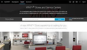 inside amazon verizon and comcast customer service