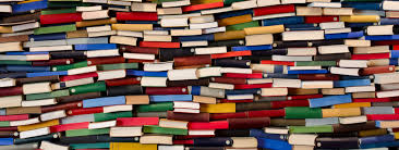 <b>20 Great</b> Writers on Their Favorite Story Collections | Literary Hub