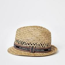 <b>Boys Holiday Clothes</b> | Summer Clothes | River Island