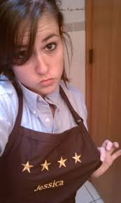 cracker barrel ballin jessica saggio ink moving on the point of this blog was to announce that i am officially a cracker barrel baller a k a i am the newest four star general of the crack my