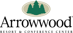 Image result for arrowwood resort okoboji