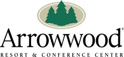 Image result for arrowwood resort okoboji
