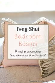 feng shui bedroom basics bedroom feng shui bedroom