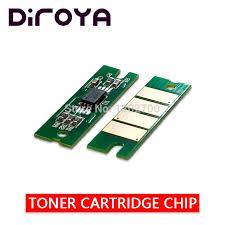 5PCS 7K SP330 408283 Toner Cartridge Chip For <b>Ricoh SP</b> 330 ...