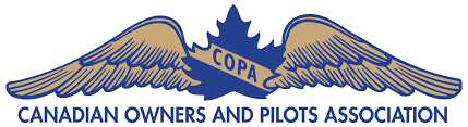 Image result for COPA pilots