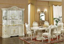 italian lacquer dining room furniture. fascinating italian dining tables and chairs 43 for your chair cushions with lacquer room furniture s
