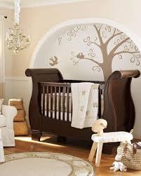 choose nursery furniture baby kids baby furniture