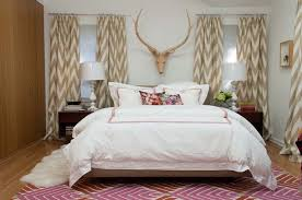 bedroom master ideas budget: master bedroom design ideas on a budget