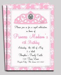 printable princess baby shower invitations net black princess baby shower invitations archives party decoration baby shower invitations