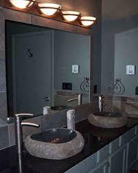 modern bathroom light fixtures vanity lights
