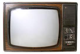 4 yaşlı uşağın başına televizor düşdü - Bakıda