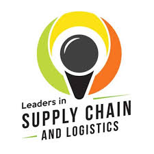 Leaders in Supply Chain and Logistics
