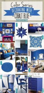 palette decorating home decor