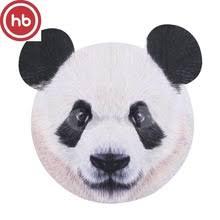 <b>Happy baby</b>, купить по цене от 249 руб в интернет-магазине TMALL
