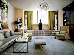 Small Picture 96 best images about Interior Design Ideas on Pinterest Modern