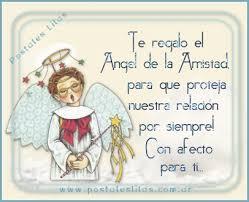 BANCO DE REGALOS (Amigo secreto)  - Página 4 Images?q=tbn:ANd9GcRYx8a7wtyz70Es-0NQ-TLdx2YlP9BbcQnTkO5hlgMpuue2wyMauw
