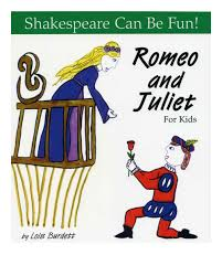 visual statements in shakespearean adaptations illustrating romeo visual statements in shakespearean adaptations illustrating romeo and juliet for children