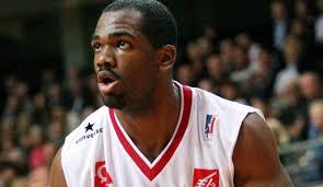 Bundesligist Mitteldeutscher BC hat den Amerikaner Jerome Tillman verpflichtet. Basketball-Bundesligist Mitteldeutscher BC hat den 23-jährigen Amerikaner ... - jerome-tilman-514