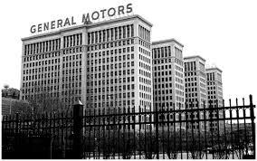 「1908 general motors」の画像検索結果