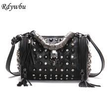 Buy handbag <b>skull</b> and get free shipping on AliExpress.com