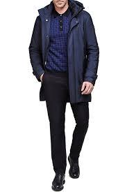 <b>Куртка IGOR PLAXA</b> арт 5114-02/W18091109681 купить в ...
