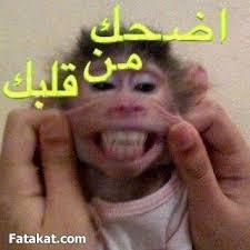 اضحك من قلبك images?q=tbn:ANd9GcR