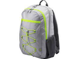 <b>Laptop Backpacks</b>