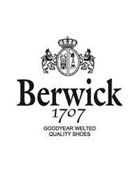 <b>Berwick</b> — купить в <b>обувной</b> мастерской Английской <b>обуви</b>
