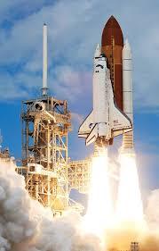<b>Space Shuttle</b> - Wikipedia