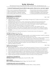 real estate analyst resume example sample real estate analyst    real estate analyst resume sample database programmer