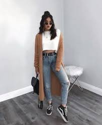 120 Best Outfit Ideas with Ripped Jeans for Crazy <b>Women</b> | Fashion ...