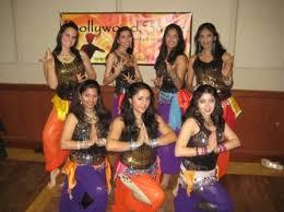 <b>Costume</b> Rental - Bollywood Shake Dance, Fitness & Entertainment ...